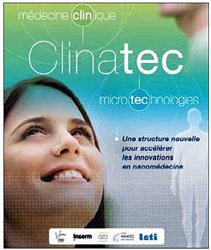 http://alternatifs38.free.fr/IMG/arton137.jpg
