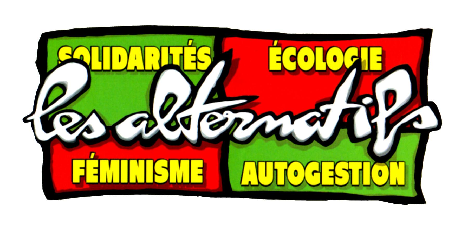 http://alternatifs38.free.fr/IMG/jpg/logo_alternatifs.jpg